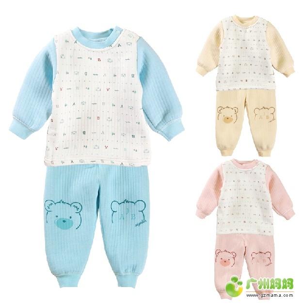 域蓓婴童浴巾_婴童内衣品牌