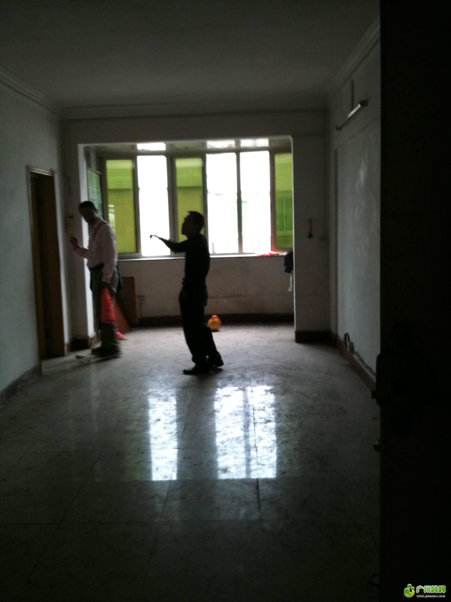 预算硬装6.5w 90平方三房两厅两卫,誓要穷装换华屋 装修家居