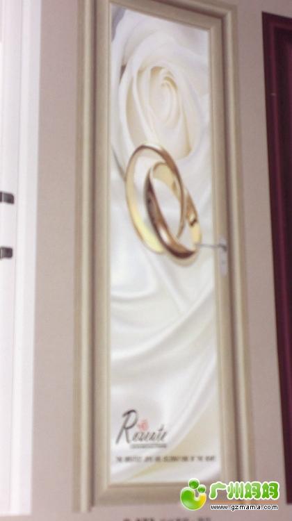 洗手间门 高清图片