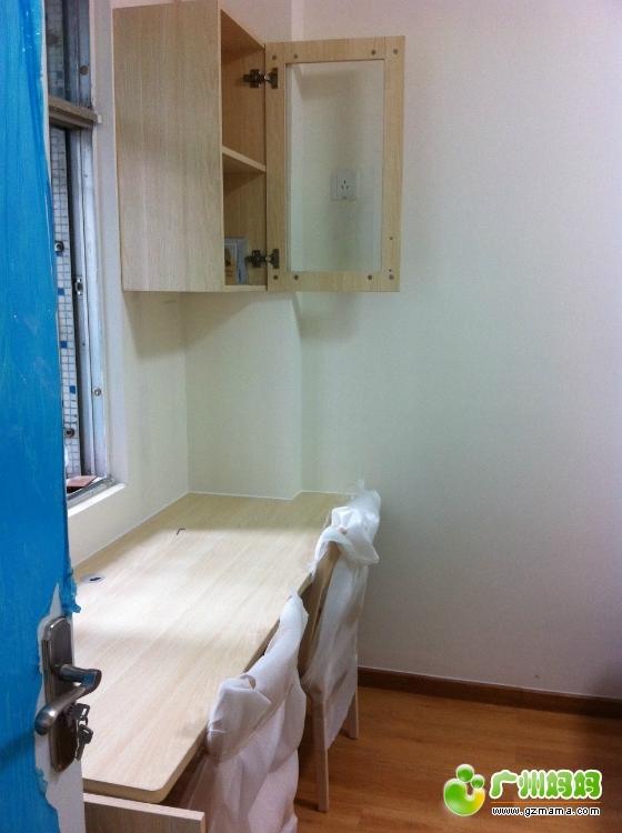厨房和洗手间门高清图片