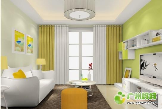 83平方3房 半包装修预算大概多少 装修家居