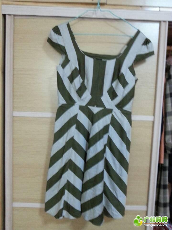 广州-VERO MODA等夏天的衣服图片