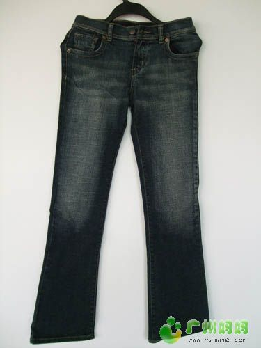 rsal牛仔裤26码 120元 -转一批全新衣衣