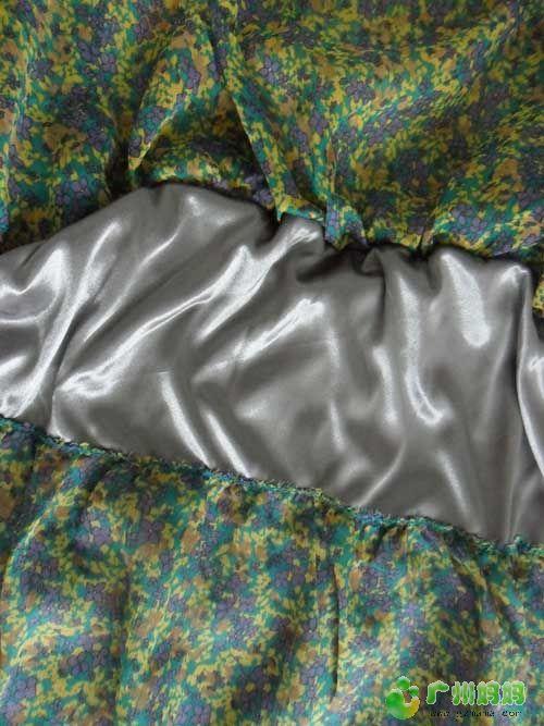 雪纺吊带4.jpg 高清图片