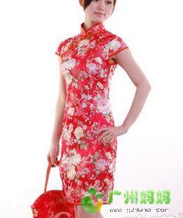 便宜转婚纱 礼服 红旗袍 母婴闲置 广州妈妈论坛 -便宜转婚纱 礼服 红旗