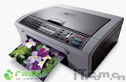 转基本全新柜式空调 传真打印扫描一体机 组装电脑各一台