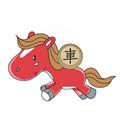 广州妈妈网_官方网站,广州妈妈信赖的育儿、生活等交流互动社区 -