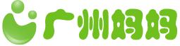 广州妈妈网logo